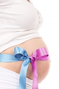 40329_purple-and-blue-ribbon-on-pregnant-woman-s-tummy